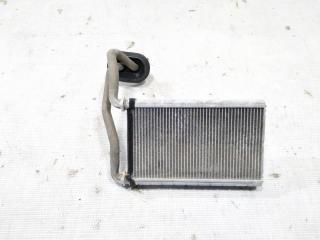Радиатор печки передний TOYOTA PRIUS 2015