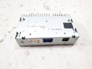 Усилитель магнитофона TOYOTA ESTIMA 2008