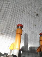 Запчасть инжектор передний TOYOTA ESTIMA 2008