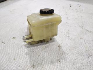 Бачок для тормозной жидкости передний правый TOYOTA ESTIMA 2008