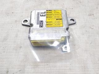 Блок управления airbag передний TOYOTA ESTIMA 2008