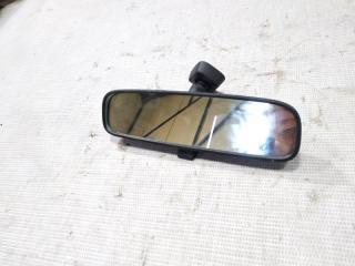 Зеркало заднего вида переднее HONDA VEZEL 2013