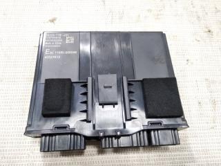 Электронный блок передний HONDA VEZEL 2013