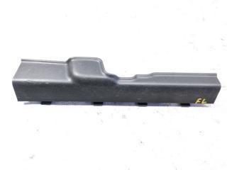 Накладка на порог салона передняя левая HONDA VEZEL 2013