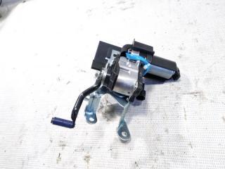 Педаль подачи топлива передняя правая HONDA VEZEL 2013