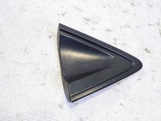 Накладка на крыло задняя правая HONDA VEZEL 2013