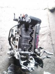 Запчасть двигатель передний HONDA VEZEL 2013