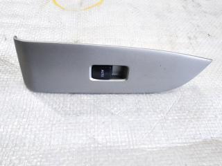 Кнопка стеклоподъемника передняя левая TOYOTA HARRIER 2003