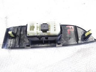 Кнопка стеклоподъемника передняя левая HARRIER 2003 ACU30 1MZFE