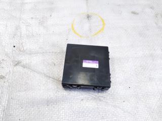 Блок управления кондиционером TOYOTA HARRIER 2003 ACU30 1MZFE 8865048070 контрактная