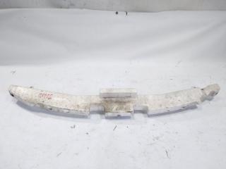 Пенопласт в бампер передний NISSAN LEAF 2013