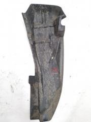 Подкрылок задний левый NISSAN LEAF 2013