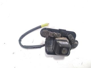 Камера заднего вида задняя TOYOTA ALLION 2005