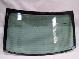 Заднее стекло заднее HONDA GRACE 2014