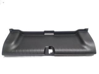 Пластик замка багажника задний HONDA GRACE 2014