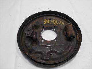 Тормозной цилиндр задний MITSUBISHI PAJERO JUNIOR