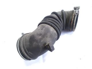 Запчасть патрубок воздушного фильтра передний TOYOTA COROLLA FIELDER 2004