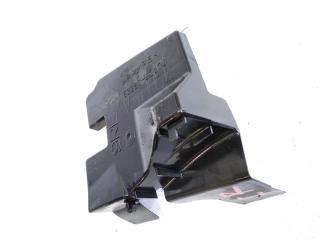 Защита радиатора передняя правая TOYOTA AQUA 2012