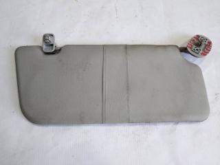Козырек передний правый SUZUKI ESCUDO 2002