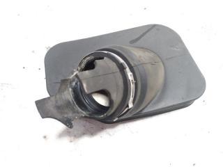 Пыльник рулевой колонки передний правый TOYOTA RAV4 2001