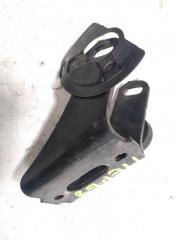 Кронштейн опоры двигателя передний TOYOTA RAV4 2001