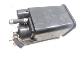 Запчасть фильтр паров топлива задний TOYOTA RAV4 2001