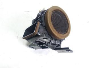 Мотор охлаждения батареи задний TOYOTA COROLLA FIELDER 2015