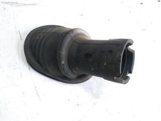 Пыльник рулевой колонки передний правый TOYOTA COROLLA FIELDER 2015