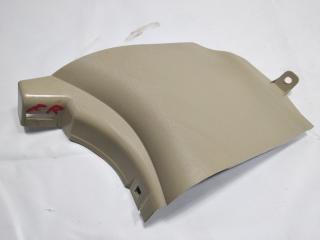 Запчасть пластик салона передний правый INFINITI FX35 2007