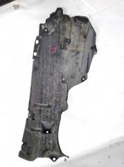 Запчасть подкрылок передний левый INFINITI FX35 2007