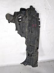 Запчасть подкрылок передний правый INFINITI FX35 2007