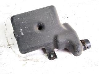 Запчасть влагоотделитель передний INFINITI FX35 2007