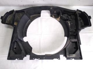 Запчасть ванночка в багажник задняя INFINITI FX35 2007