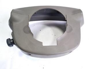 Запчасть кожух рулевой колонки передний левый INFINITI FX35 2007