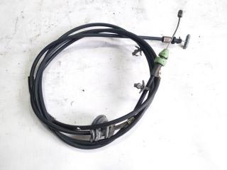 Запчасть тросик замка капота передний INFINITI FX35 2007