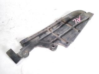 Запчасть подкрылок задний левый INFINITI FX35 2007