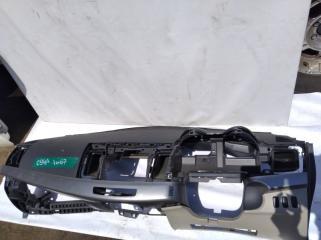 Airbag пассажирский MITSUBISHI GALANT FORTIS 2007