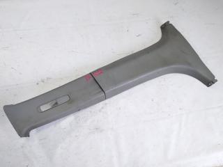 Запчасть обшивка стойки кузова задняя правая NISSAN XTRAIL 2005