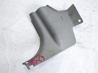 Запчасть пластик салона передний левый NISSAN XTRAIL 2005