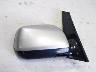 Уши передние правые TOYOTA IPSUM 2003