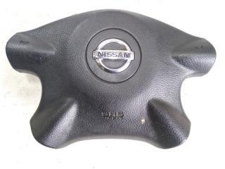 Запчасть airbag на руль передний правый NISSAN XTRAIL 2005