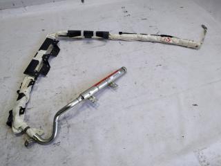 Запчасть airbag крыши передний левый INFINITI FX35 2007