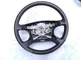 Руль TOYOTA IPSUM 2003
