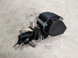 Запчасть ремень безопасности задний MITSUBISHI RVR 2011