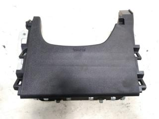 Airbag коленный передний правый MITSUBISHI RVR 2011