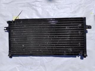 Радиатор кондиционера NISSAN SAFARI 1993
