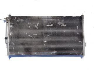 Радиатор кондиционера NISSAN XTRAIL 2005