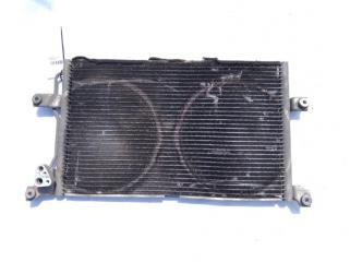 Радиатор кондиционера MITSUBISHI DELICA 2001