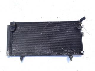 Запчасть радиатор кондиционера SUBARU LEGACY 2005