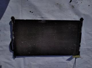 Запчасть радиатор кондиционера HONDA CRV 1999